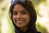 Back in black (alfienero) Tags: iran persian persia lady girl beauty woman veil hijab