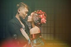 []APPLE (Chris Photography()FB) Tags: 5d 5d4 5dmark4 applejen    japan