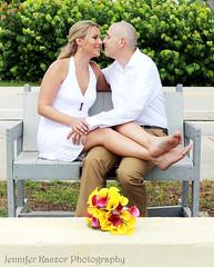 100116_Ashley&Joe_rs_93 (Jennifer Kaczor) Tags: weddingbeach
