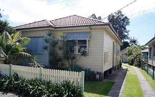 8 Bennett Avenue, New Lambton NSW 2305