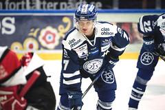Johan Olovsson 2016-10-01 (Michael Erhardsson) Tags: leksand leksands if lif