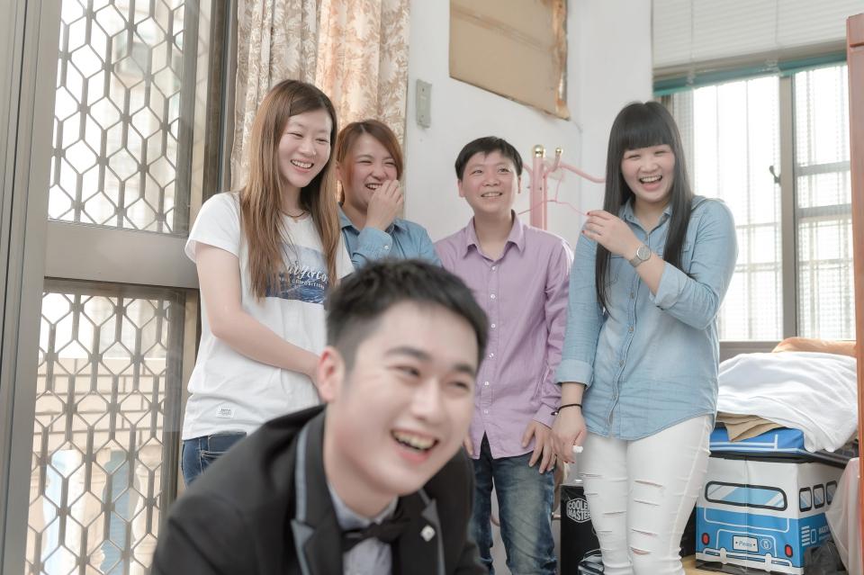 台南婚攝-080