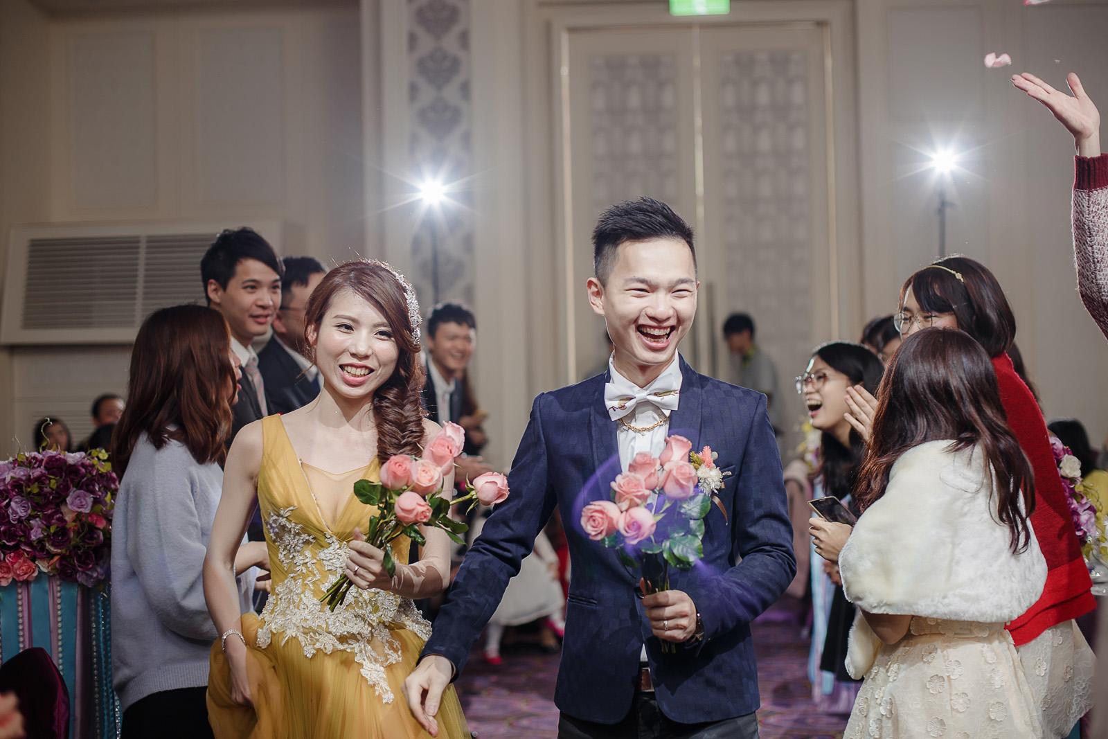 高雄圓山飯店,婚禮攝影,婚攝,高雄婚攝,優質婚攝推薦,Jen&Ethan-280