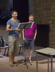 MedievalMusicBesalú-Conductus-Workshop-A (63) petita