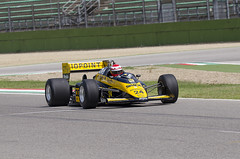 "Minardi_day_2016 (84) • <a style=""font-size:0.8em;"" href=""http://www.flickr.com/photos/144994865@N06/30332317623/"" target=""_blank"">View on Flickr</a>"
