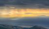 Amanecer en el Estrecho de Gibraltar, Tarifa (Chodaboy) Tags: strait gibraltar مضيقجبلطارق estrechodegibraltar détroitdegibraltar ジブラルタル海峡 straatvangibraltar strâmtoareagibraltar estreitodegibraltar strasevongibraltar strettodigibilterra 直布羅陀海峽 gaspar chodaboy canon canonistas canon1d 1d markiii spanish spanishbeach tarifa cadiz andalucia españa spain andalusia andalusian vacaciones vacacionesentarifa photo sol luz vacacionestarifa hdr photomatix parquenatural parquenaturaldelestrecho amanecer salidadesol estrecho جبل gibraltardétroit straitofgibraltar ceuta