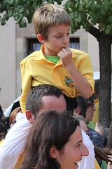 Diada CastelleraIMG_0096