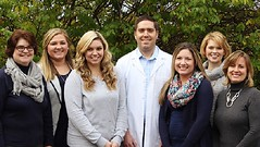 Nathan Brooks DDS Cosmetic Dentist in Cincinnati (Anderson Dental Care Nathan Brooks DDS) Tags: cosmetic dentist cincinnati