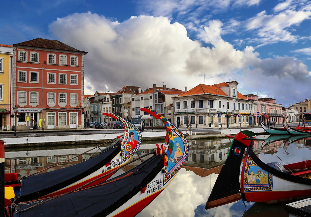 aveiro men Are you a designer or a brand looking for a portuguese partner portugalshoes® is the perfect partner you can find connect with us and grow.