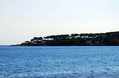 Antibes, France. (Roly-sisaphus) Tags: antibes southoffrance cotedazure frenchriviera nikond802016dsc1124