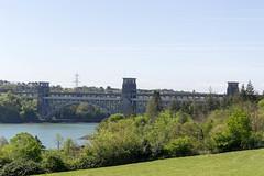 DSC_0532.jpg (jeroenvanlieshout) Tags: llanfairpg menaistrait britanniabridge wales