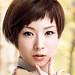 椎名林檎 画像47