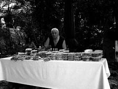 IMG_5517 (maru.hvozdecka) Tags: guca trumpet festival balkan music serbia montenegro krka dubrovnik kotor oldtown unesco gipsy tara bridge fortress church summer waterfalls