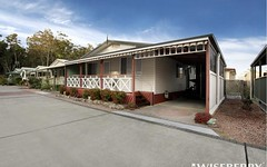 217/2 Evans Road, Canton Beach NSW