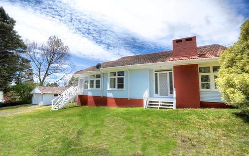 57 Montgomery Street, Mount Victoria NSW 2786