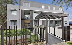 606/532-534 Mowbray Road, Lane Cove NSW