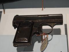 DSC02134 (Bryaxis) Tags: unitedkingdom angleterre oxford pittriversmuseum royaumeuni