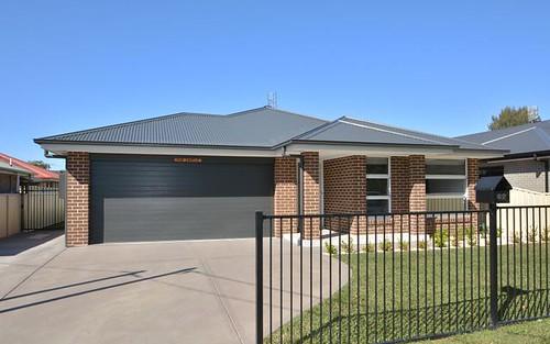 52 Anstey Street, Cessnock NSW 2325