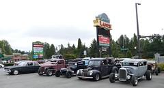 Rat Bastards Car Club (bballchico) Tags: ratbastardscarclub ratbastardscarshow carshow 206 washingtonstate