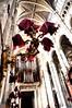 Vendredi saint (Église Saint-Eustache) Tags: sainteustache vendredisaint église triduumpascal paris quartierdeshalles