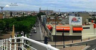 #LeónGuanajuato #Leónmx #León #LeónGto #visitmexico #mexico #mexgram #gtogram #loves_mexico #loves_guanajuato #vive_mexico #mexico_maravilloso #vivamexicomx #urbanocity #pasionxmexico #urbano #Ciudad #capturamexico #urbanostreet #pasionxguanajuato #pasion