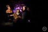 Quien hay ahí....?? (Antonio Makeda) Tags: succubus sucubo suspense submundo fotografianocturna fotografia fotonocturna fantasia fantasma fantasmas noche nocturna nocturno noches nocturnidad nocturnas night noctografo photogrphy photo nightphotography niña largaexposicion luces luz lightpainting light longexposure larga lugares libre pintura painting persona paisaje longeposure locura abandono abandoned abandonada arte autor artistas de diablo diabolica exposicion expresion expresiones experiencias exorcista exterior ente halloween personas personaje miedo terror dark oscura oscuridad solitario sombras soledad sobrenatural torre salvana cataluña barcelona demonio susto visita inesperada