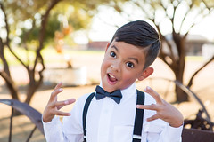 LPC_10.21.2016_0165 (acosta.chase) Tags: annelisejensenphotography arizona az birth chandler engagement event family gilbert lifestyle maternity mesa milestone newborn phoenix photographer scottsdale senior tempe wedding