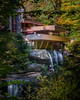 Falling Water (jn3va) Tags: kaufmann loyde architecture pa wright waterfall fallingwater frank