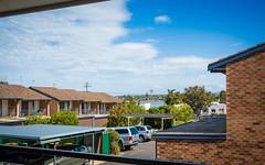 2/59 Main Street, Merimbula NSW