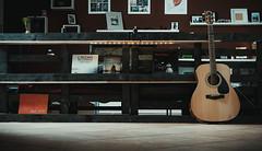 Living Room (SplitShire) Tags: acousticguitar couch guitar livingroom pallett photos room sofa stockphotos