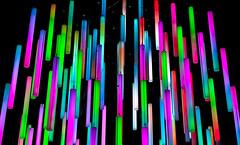 Glow festival Eindhoven (Bart Weerdenburg) Tags: eindhoven glow light lights lightfestival festival colours colour color colourful