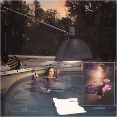 Jeneè Setup (wesome) Tags: adamattoun underwaterportrait ilekite