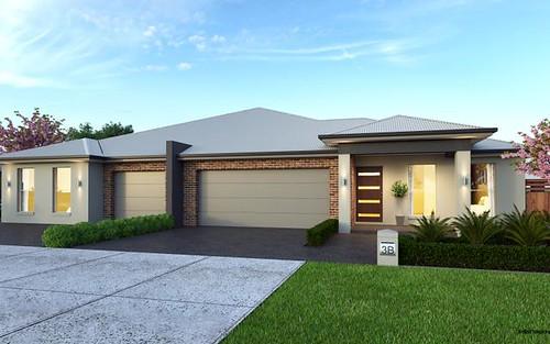 3B Amadeus Avenue, Dubbo NSW 2830