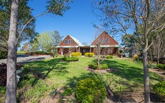 399 Old North Road, Lochinvar NSW