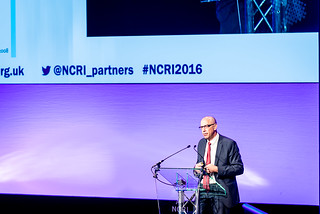 NCRI-2016-Day-1-Simon-Callaghan-Photography-138