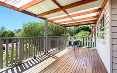 9 Carcoola Street, Campbelltown NSW