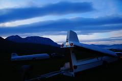 Aufrsten (Roland Henz) Tags: fliegen segelfliegen segelflug kufstein 2016 19112016 fhn wellefliegen windfliegen startwind