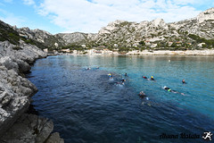 AKU_6792 (Large) (akunamatata) Tags: swimrun initiation découverte sormiou novembre 2016 parc calanques