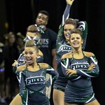 DF 5A Cheer @ State (Front View) 11-19-16 cpr