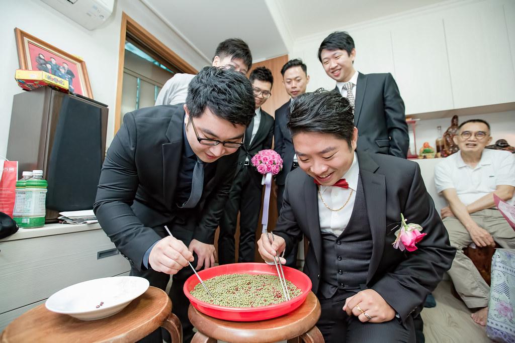 新竹晶宴,晶宴新竹,新竹晶宴會館,婚攝卡樂,Huei&Mei032