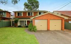 164 Birdwood Road, Georges Hall NSW
