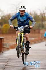 DuCross (DuCross) Tags: 151 2016 bike ducross je madrid