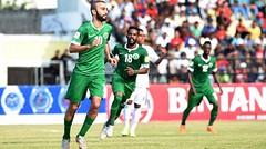 """السعودية ستلعب في الدوحة إذا أيدت """"كاس"""" قرار """"فيفا"""" (ahmkbrcom) Tags: اتحادالكرة الاتحادالدوليلكرةالقدم الاتحادالسعوديلكرةالقدم الدوحة المنتخبالسعودي اليابان تايلند ماليزيا"""
