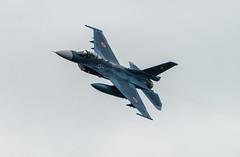DSC02743 (koimaru7) Tags: jasdf tsuiki   airshow ilce7m2 sal70400g f2 f2a