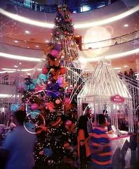 https://foursquare.com/v/mid-valley-megamall/4b058805f964a520fbac22e3 #holiday #travel #trip #shoppingmall #merryChristmas #Asia #Malaysia #kualalumpur #MidValleyMegamall  #pavilionkualalumpur  # # # # # # # (soonlung81) Tags: holiday travel trip shoppingmall merrychristmas asia malaysia kualalumpur midvalleymegamall pavilionkualalumpur