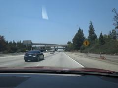 IMG_4943 (pbinder) Tags: 2016 201606 20160625 june jun saturday sat los angeles california la ca laca socal cal southern cali socali highway hiway freeway