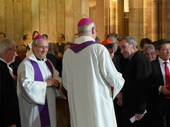 L1280600 (AlsaceCatho) Tags: protestant catholique reforme anniversaire