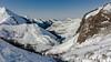 El frío abrigo de la montaña (allabar8769) Tags: asturias montaña paisaje puertodesomiedo somiedo puerto ngc