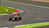2016 RED BULL RB12 DANIEL RICCIARDO (dale hartrick) Tags: danielricciardo 2016redbullrb12 redbullrb12 redbull rb12 redbullracingrb12 redbullracing 2016britishgrandprix britishgp silverstone formula1 britishgrandprix british grand prix formula1freepractice formulaone f1 practice3 practice 2016 formula freepractice 2016britishgrandprixpractice3 motorsport nikond800 nikon d800 f1grandprix racing