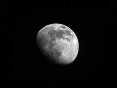 MOON1507 PhDi-43 (Tom@125) Tags: moon lune color cratère astrophotography astronomy astro lunar lunaire photo dijon france bourgogne astronomie edition editions universe planet planetary blackandwhite telescopes scopes photodirector photography 月亮